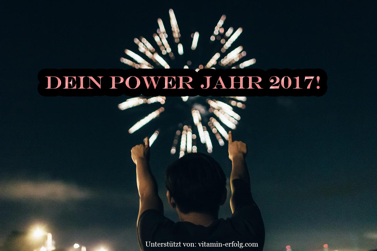 power-jahr-2017