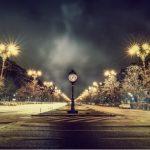 Wie Sie Ihre Zeit am effektivsten verschwenden – Roman Kmenta