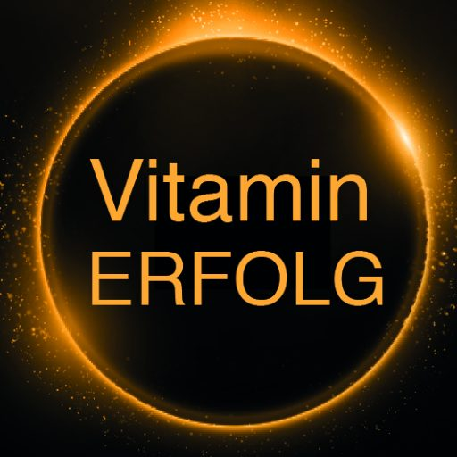 VitaminErfolg Logo
