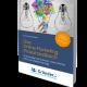 Gründer.de kostenloses Buch