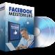 Facebook-Meisterkurs vitaminerfolg