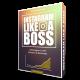 Instagram Like a Boss - 15 Strategien zu mehr Followern & Reichweite