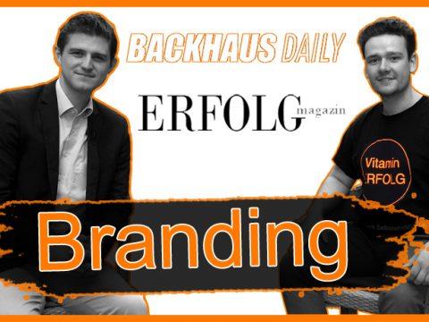 Julien BakchausThema Branding1
