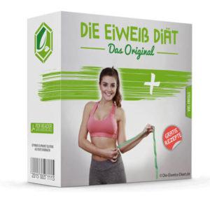 eiweiss-diaet-plan - Erfolgsshop - Vitaminerfolg