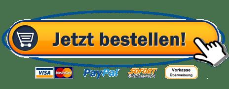 Jetzt bestellen Button www.erfolg-shirts.de