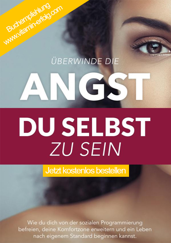 Benedikt Ahlfeld Buch kostenlos