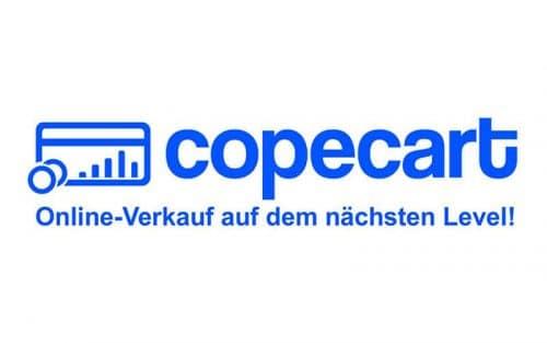 Copecart - Affiliate Marktplatz