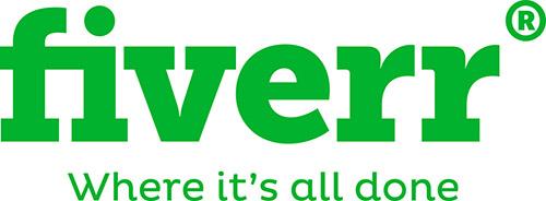 fiverr outsourcen vitaminerfolg