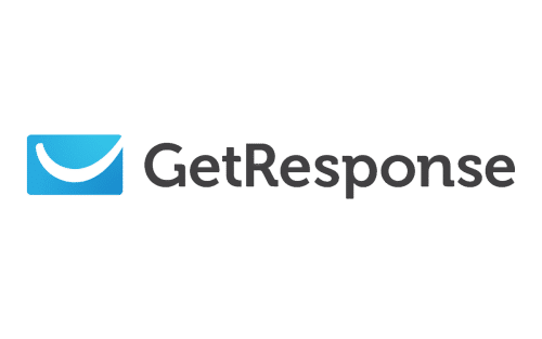 Get response E-Mail Marketing