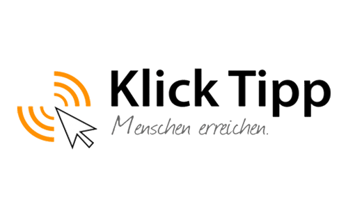Klicktipp Deutsches E-Mail Marketing Nummer 1