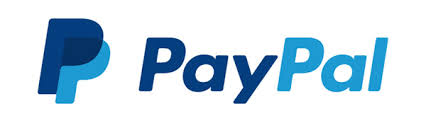 Paypal Anmeldung