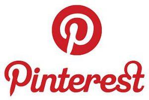 Pinterst Folge vitaminerfolg auf Pinterest