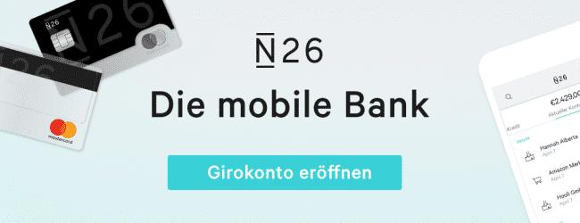 n26-influencer-banner-650x250