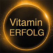 Apple Touch Icon Vitaminerfolg