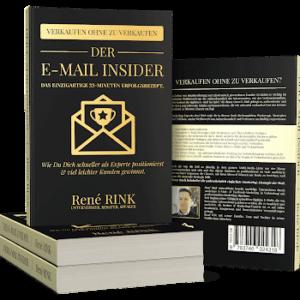 Der E-Mail Insider kostenlos