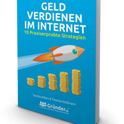 Geld-verdienen-im-Internet-Buch Kostenlos