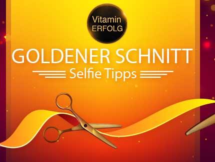 vitaminerfolg selfie tipps