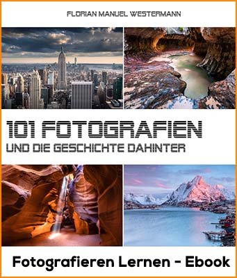 fotografieren lernen online