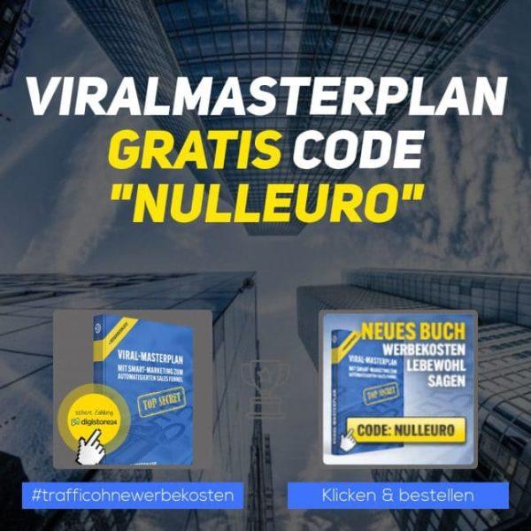 Viral Masterplan kostenlos