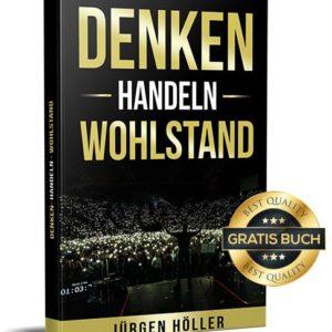 Kostenloses Buch Jürgen Höller