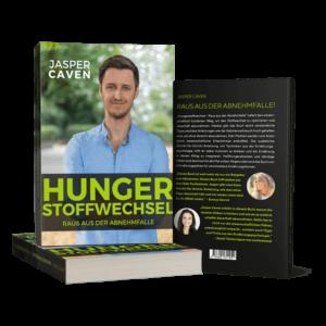 hungerstoffwechsel Buch