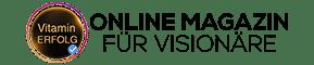 für Webseiten Logo längerJPG