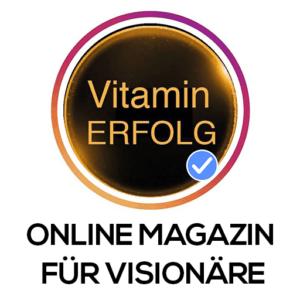 #1 Unsere Produkte (Vitaminerfolg)