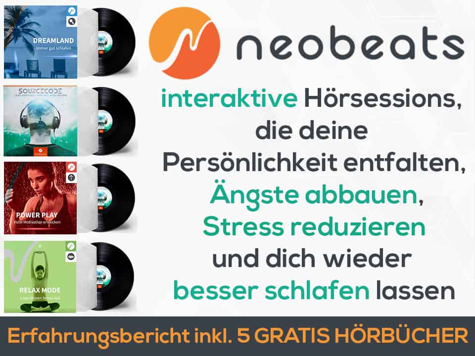 Neobeats Review