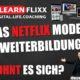 Jürgen Höller Learnflixx
